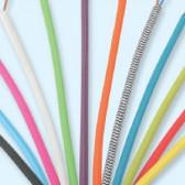 Cords (4)