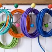 Cords (5)