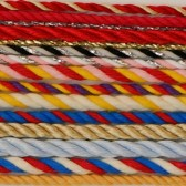 Cords (6)