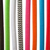 Cords (7)
