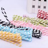 Cords (8)