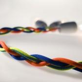 Cords (9)