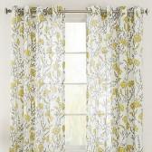 CurtainsPanels (1)