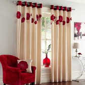 CurtainsPanels (3)