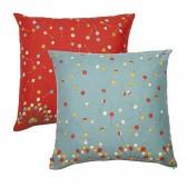 Cushions (11)