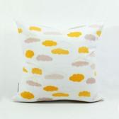 Cushions (8)