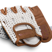 Cycling Gloves (1)
