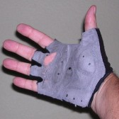 Cycling Gloves (10)