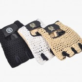 Cycling Gloves (2)