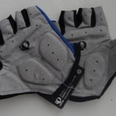 Cycling Gloves (3)