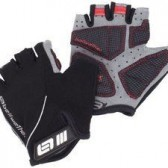 Cycling Gloves (4)
