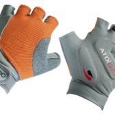 Cycling Gloves (5)