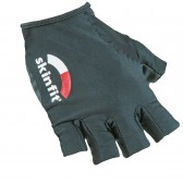 Cycling Gloves (7)