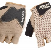 Cycling Gloves (8)