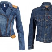 Denim jackets (13)