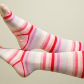 Diabetic Socks (10)