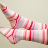 Diabetic Socks (10)