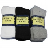 Diabetic Socks (5)