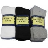 Diabetic Socks (5)