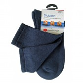Diabetic Socks (6)