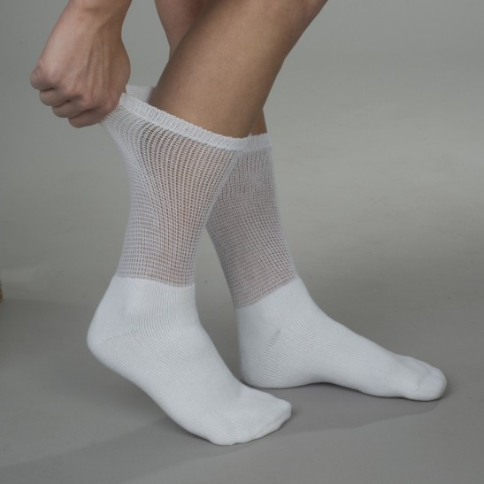 Diabetic Socks (8)