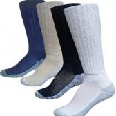 Diabetic Socks (9)
