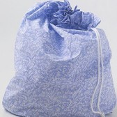 Drawstring Bags (1)