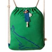 Drawstring Bags (10)