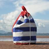 Drawstring Bags (3)