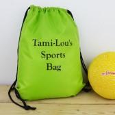 Drawstring Bags (7)