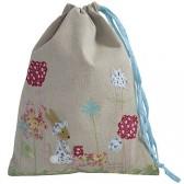 Drawstring Bags (9)