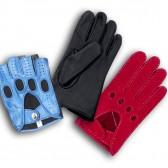 Driver gloves (2)