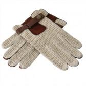 Driver gloves (3)