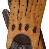 Driver gloves (4)