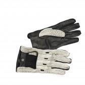 Driver gloves (5)