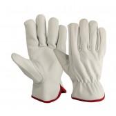 Driver gloves (7)