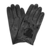 Driver gloves (8)