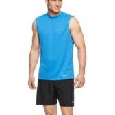 Fitness clothes (2)