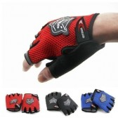 Free-Shipping-Men-Women-Sports-Gym-font-b-Glove-b-font-for-Fitness-Training-Exercise-Body