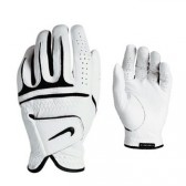 Golf gloves (1)