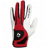Golf gloves (10)