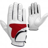 Golf gloves (11)