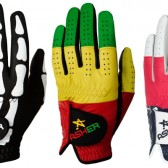 Golf gloves (12)