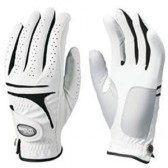 Golf gloves (2)