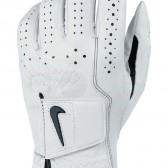Golf gloves (7)