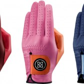 Golf gloves (8)