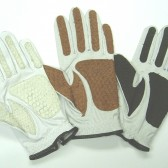 Golf gloves (9)