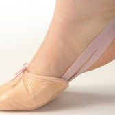 Gymnastic Shoes (4)
