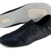 Gymnastic Shoes (5)
