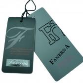 Hang tags (2)